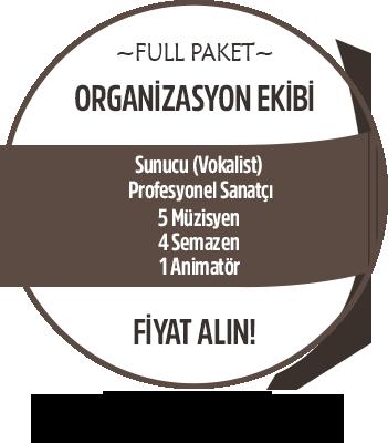 full-paket