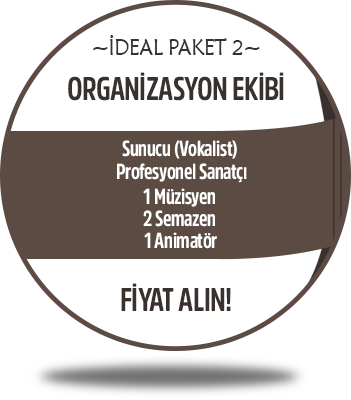 ideal-paket-2